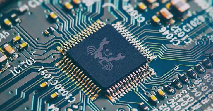 瑞昱推出 RTL8125B 系列網路控制晶片,打造全球最省電的 2.5GbE 乙太網路解決方案