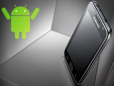 手機也懂察言觀色?Samsung 開發手機上的情緒偵測系統