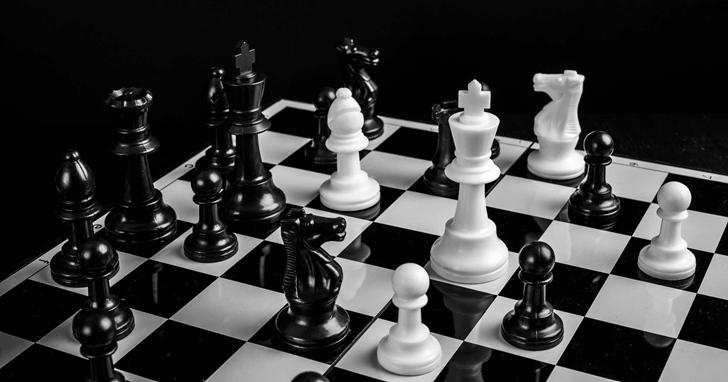 AI 可以毀了西洋棋,也可以拯救西洋棋