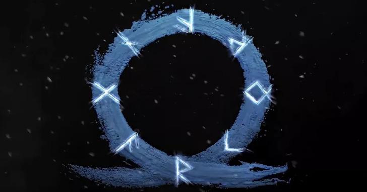 PS5 新作情報一次公開,《FF XVI》、《戰神:諸神黃昏》、《霍格華茲遺產》都來了