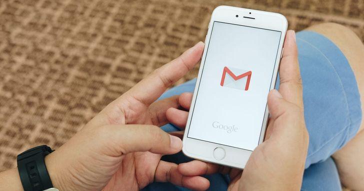 如何在 Gmail App 與網頁版中使用進階搜尋功能?