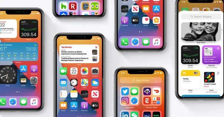背叛網路廣告業「行規」的蘋果,為什麼要下決心「拆台」?