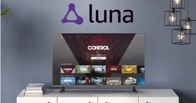 亞馬遜Luna雲端串流遊戲服務推出!與微軟和Google正面對決