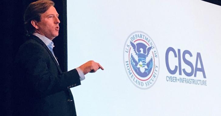 連美國國土安全部都呼籲「盡快修復」的Windows伺服器 Zerologon漏洞,3秒入侵成為管理員