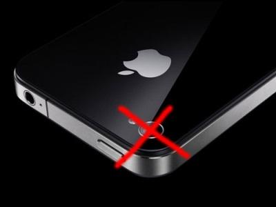 新加坡電信商打算提供無相機功能 iPhone 4S,給誰用呢?