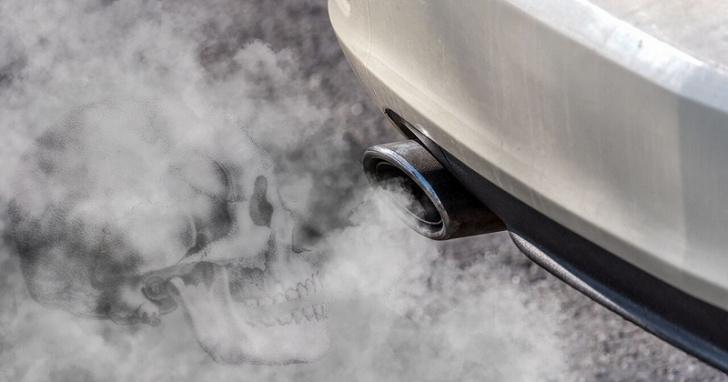 美國加州預計 2035 年禁售燃油車,其它地方政府有機會跟進