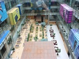 直擊Nokia亞洲最大手機基地--Nokia中國園