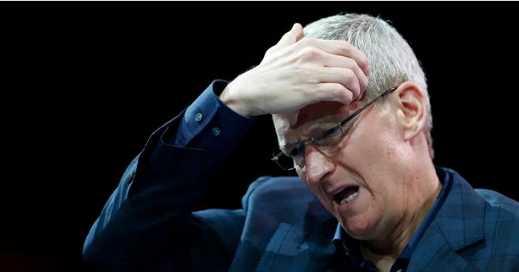 美眾議院公布科技公司壟斷調查,蘋果、亞馬遜、FB、Google四大巨頭全傻眼