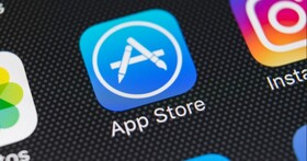 蘋果聲明「堅決不同意」國會指App Store壟斷市場:我建了生態圈,被你說成是壟斷?