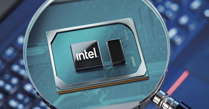 Intel 第 11 代 Core 處理器強在哪裡?型號怎麼看?Intel Evo平台規格、特色、效能解析