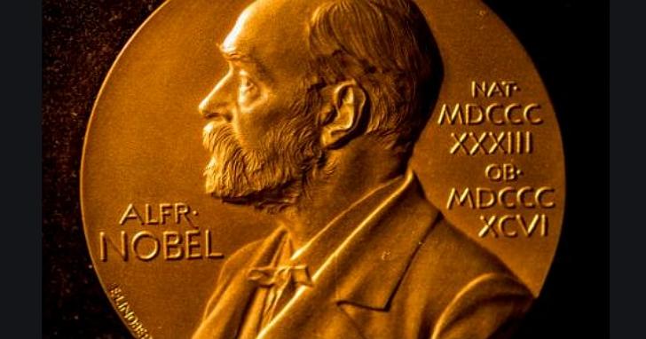 諾貝爾獎金119年都花不完,比丁蟹還厲害的諾貝爾基金會倒底是怎麼投資的?