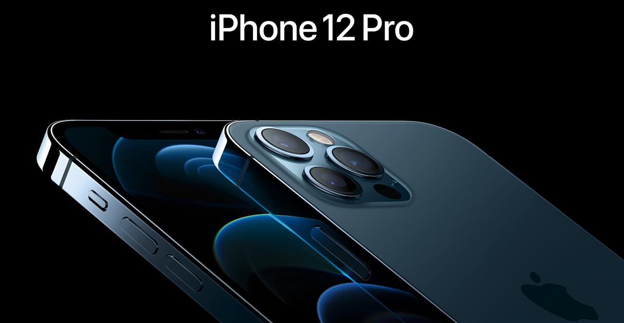 iPhone 12 Pro/Pro Max 正式發表,更新重點、規格與售價總整理