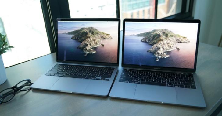 蘋果有望11月17日再辦發表會,推出 Apple Silicon 處理器版本MacBook