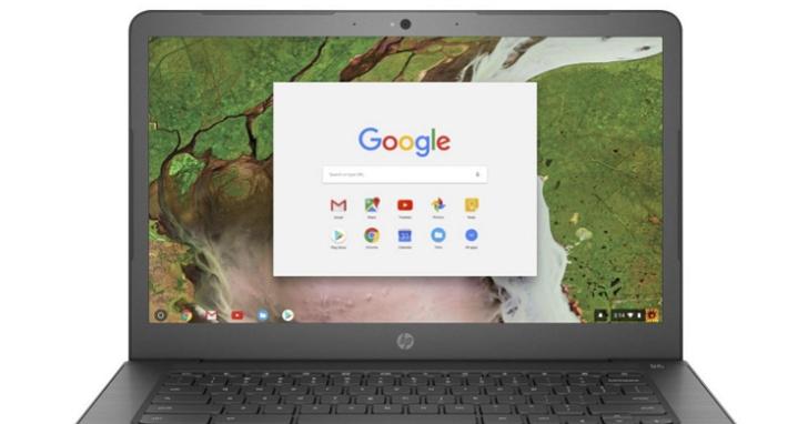 Chrome瀏覽器關閉後清除cookie和資料,外媒發現會對Google自家服務「網開一面」