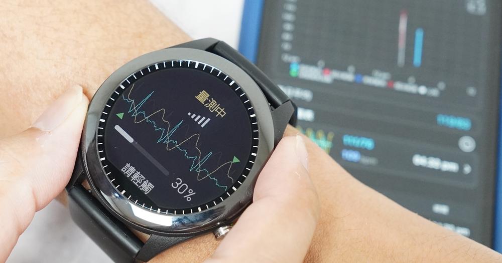 智慧手錶、手環怎麼買?血氧測量、運動紀錄一定需要嗎?