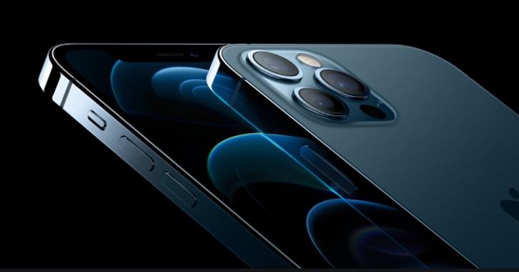 遠傳明日開賣iPhone 12推舊換新折價「保證業界最優現折最高$25,900」