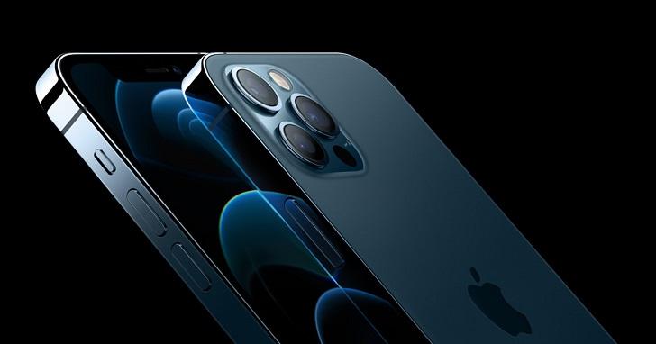 德誼數位 iPhone 12 開賣日,加碼送出 Apple Watch S6