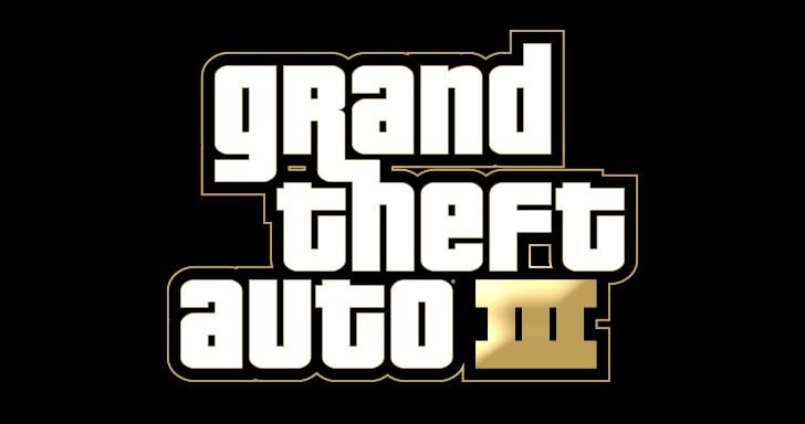 土砲re3遊戲引擎發威,讓《俠盜獵車手III》登陸PSV