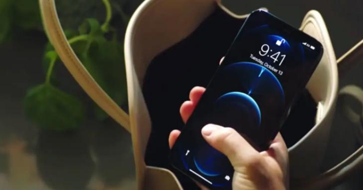 外媒發現 iPhone 12 玩遊戲續航力超差,遠遠落後iPhone 11多達4個半小時!
