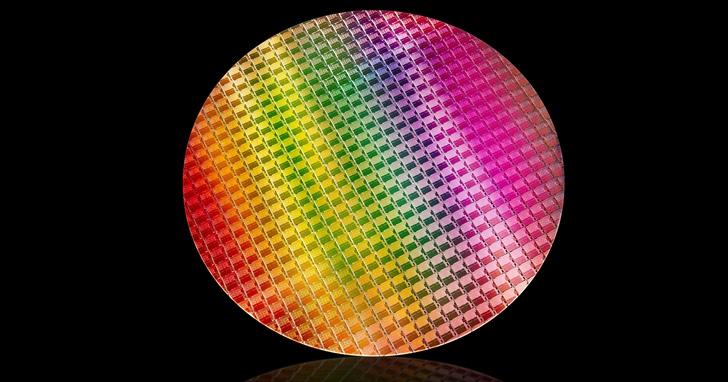 蘋果基於ARM架構自主研發處理器成本曝光:只有Intel的1/4但續航更長
