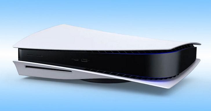 索尼官方確認,PS5不支援原生1440p遊戲