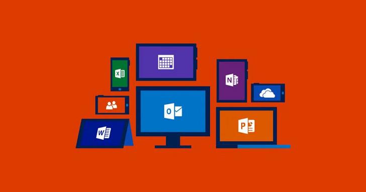 七傷拳發威?Windows 10 更新後竟搞壞 Office 軟體更新功能
