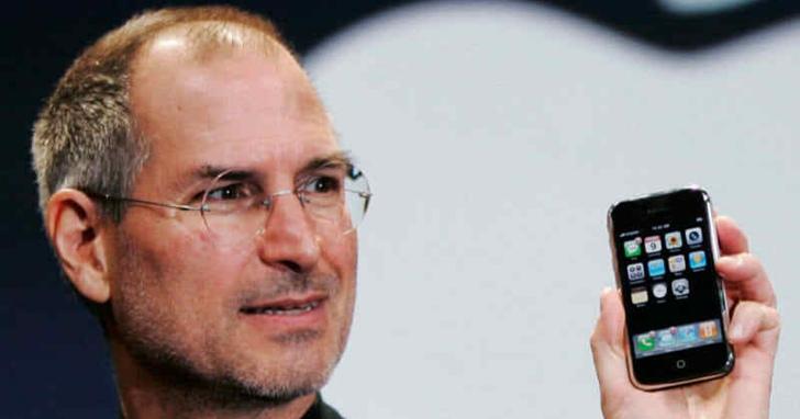 傑出設計是永恆的:蘋果為何重回iPhone 4 時代?