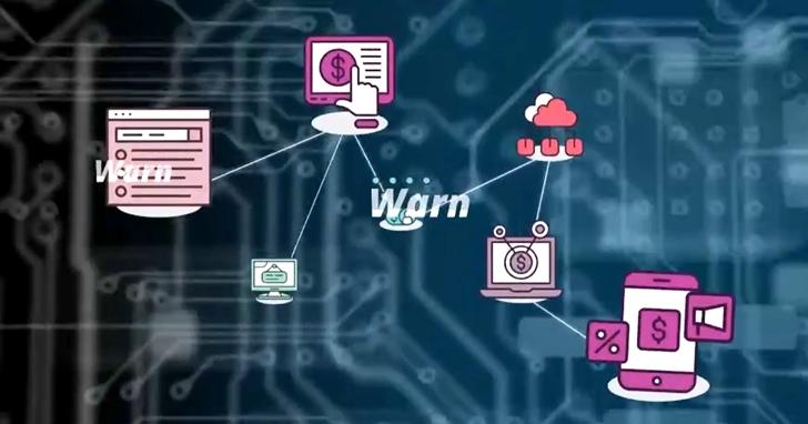 城邦自慢墊捐贈「駭客攻擊破解術」線上課程給警察大學與警察專科學校,培育數位鑑識人才