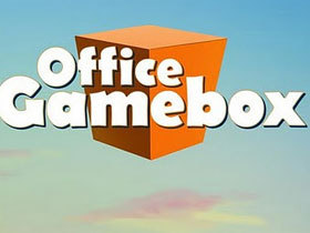Office Gamebox Free:趣味辦公室小遊戲大集合