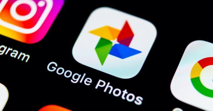 無限免費容量將成歷史!Google相簿、iCloud、Dropbox⋯5大雲端儲存服務比一比