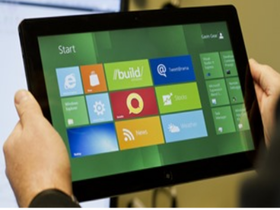 微軟工程師披露 Windows 8 Beta 介面改進重點,有料喔!