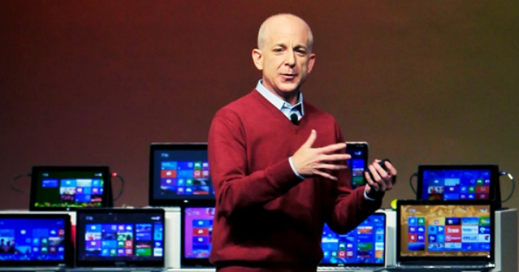 Windows前主管推文Windows 1.0推出35週年,見證視窗系統的起源