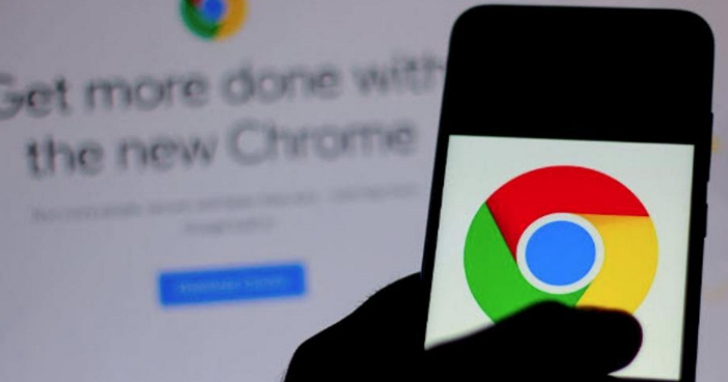 Google再次表示要在Windows 10上修復Chrome吃記憶體的問題