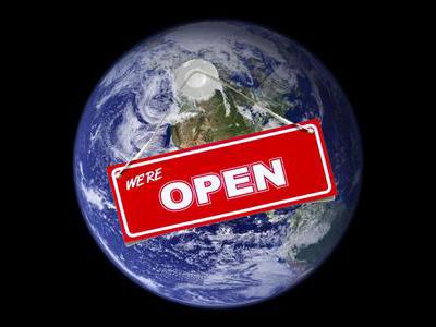 開放性世界遊戲,第一款遊戲、發展過程、重要經典介紹