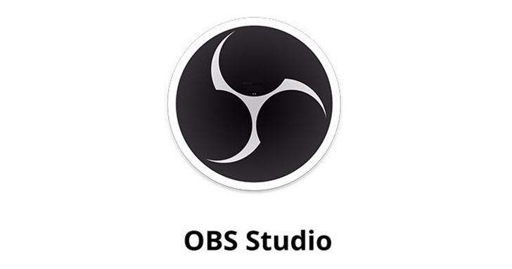 如何調整 OBS 輸出解析度降低電腦效能消耗,並鎖定視窗進行錄影?