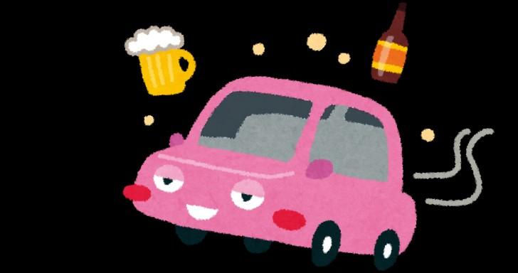 台灣學生在韓國遇酒駕車禍,你的聯署修法可以避免下一個受害者