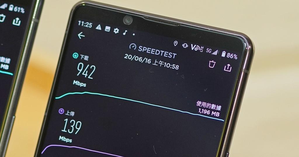 台灣上市13 大品牌 40 款 5G 手機頻段總整理,哪款手機與你的電信商「最合」?