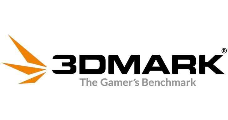 3DMark介面大翻新,加入預估實際遊戲FPS新功能