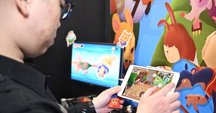 TpGS 獨立遊戲大獎 144 款作品競爭激烈,《守夜人:長夜》入圍最佳美術