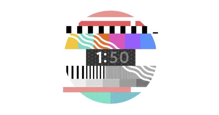 YouTube 更新首播功能,加入客製化倒數計時器和預告片循環播放