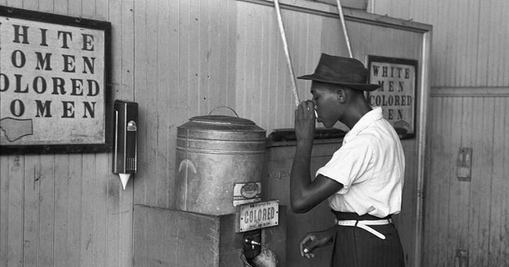 美國出現首位亞非裔女性副總統!在妥協與反抗之間,黑人女性如何抗爭?