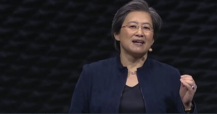 AMD可能將重啟ARM版K12處理器,傳出已有兩款原型、可競爭蘋果M1