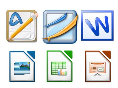 不要再用盜版了!10大免費Office替代軟體,讓你不用再花大錢購買微軟 Office
