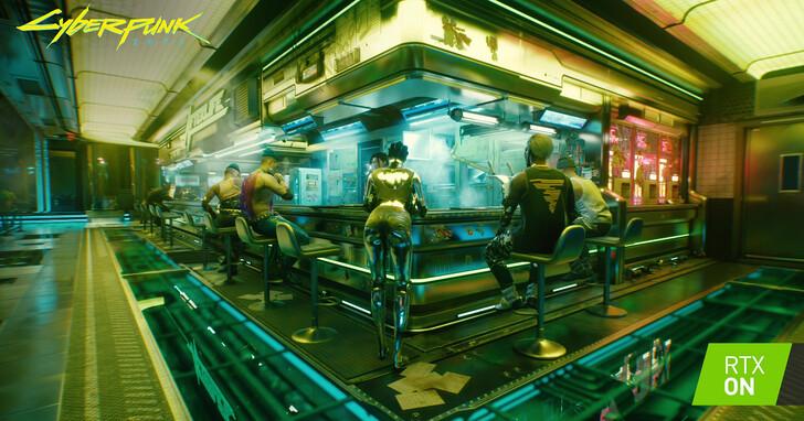 暢玩 Cyberpunk 2077 到底需要多強效能?三種硬體組裝建議給玩家當作參考