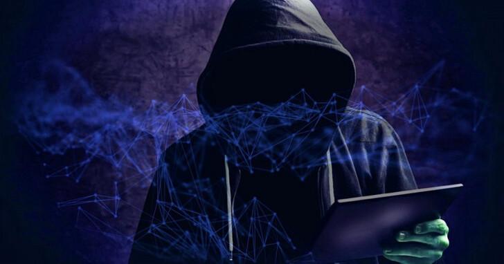 安全公司 FireEye 的紅隊駭客工具遭人盜走,高層稱被國家級一流網軍攻擊