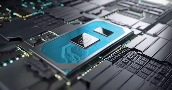 Apple 和 Amazon 都想換晶片,Intel 慌了嗎?