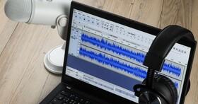 Audacity免費音效剪輯軟體教學,多音軌編輯也輕鬆搞定