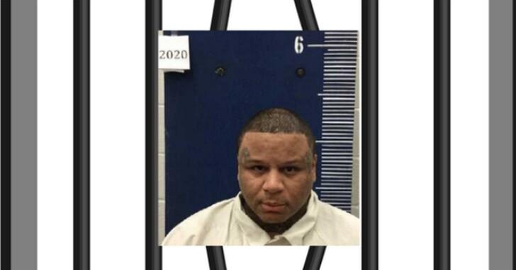美國警方偵破一起1100萬美金詐騙案,幕後主嫌竟然是29歲的獄中囚犯
