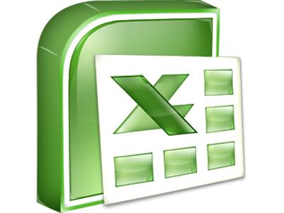 在 Excel 自訂數個所需區域、存成選單,方便切換顯示