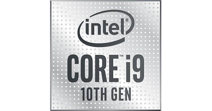 Intel Core i9-10900KF v.s AMD Ryzen 9 5900X!10代的力量依然耀眼